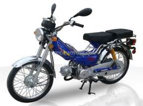 Sterling 50cc moped 50cc moped for sale joy ride motors