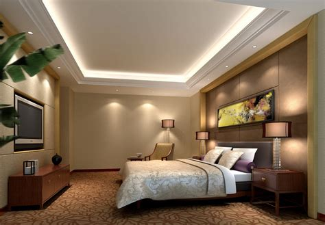 3d View Of Bedroom Design Malaysia Bedroom Interior 3d Bedroom Design 3d