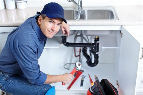 Plumbing In by Best Plumber Forestville Adelaide Trade Directory