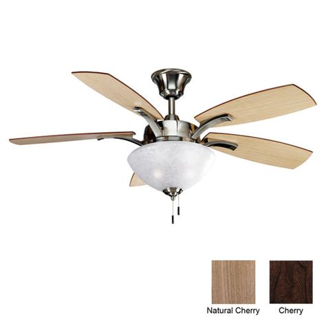 progress lighting ceiling fans ceiling fans sentura ceiling fan by progress lighting