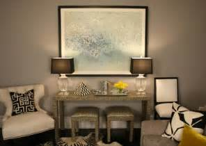 wall colors for living rooms interior design and deco