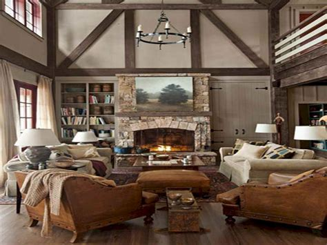 home ideas rustic country home decor ideas rustic country home decor
