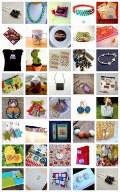 christmas gifts for work mates the best handmade gift guide for collated by mozzie mac sewing projects