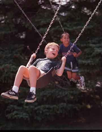 children swinging indexing exles indexing photographs ve 98 sla news
