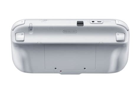 wii console price nintendo wii u console prices