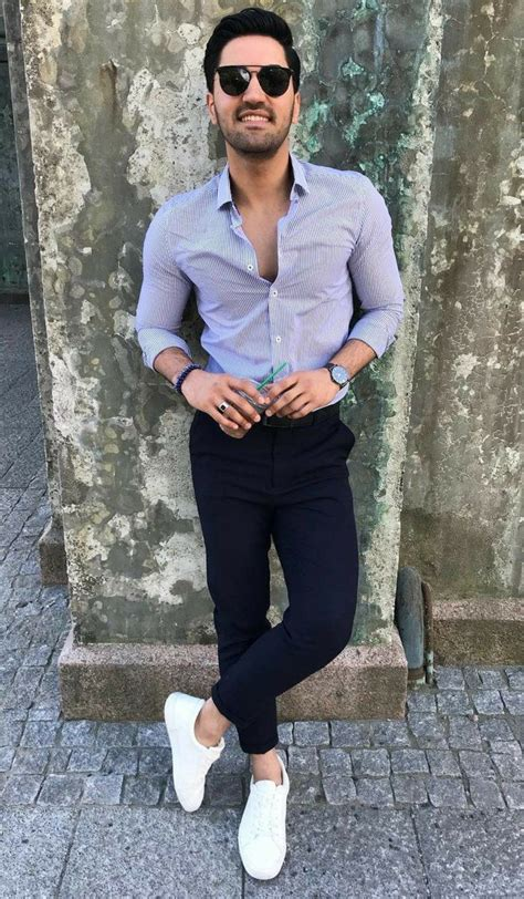 semi formal attire men semi formal attire for semi formal dressing style for in 2019 dress shirts mens