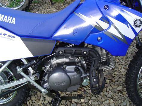 42 yamaha 90cc dirt bike lifan 110 wiring diagram