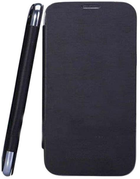 themes for micromax a120 canvas flip cover for micromax canvas 2 a120 colours black