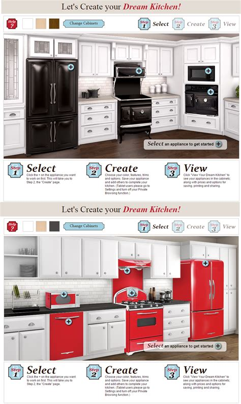 elmira kitchen appliances northstar appliances elmira stove works