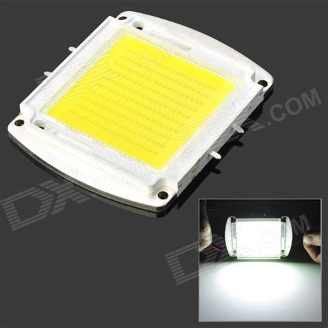 Accesories Number Plate W Led Unit Set By Killerbody 200w 16000lm 6500k cool white light led plate module dc 30 36v worldwide free shipping dx