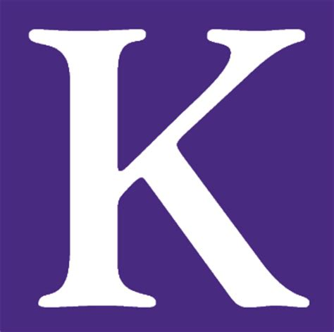 Northwestern Mba Class Profile by Kellogg School Of Management