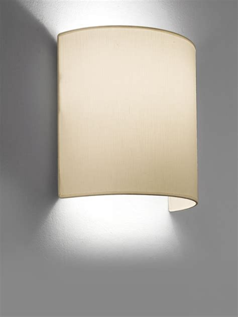 wall sconce ideas two ways light wall sconce half shades