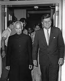 john f kennedy biography in hindi sarvepalli radhakrishnan wikipedia
