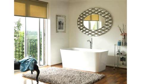 vasca da bagno corta vasca edge di albert with vasca piccola da bagno