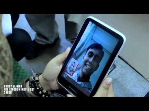 Tablet Dengan Jaringan 4g telkomsel 4g lte lebih cepat dengan jaringan terluas