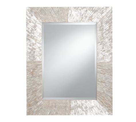 large rectangular bathroom mirror related keywords suggestions for large rectangular wall