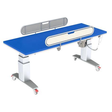 height adjustable bench height adjustable nursing bench 345 height adjustable