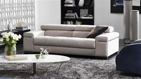 Leather Sofa Reviews Natuzzi Italian Leather Sofa Reviews Www Energywarden Net