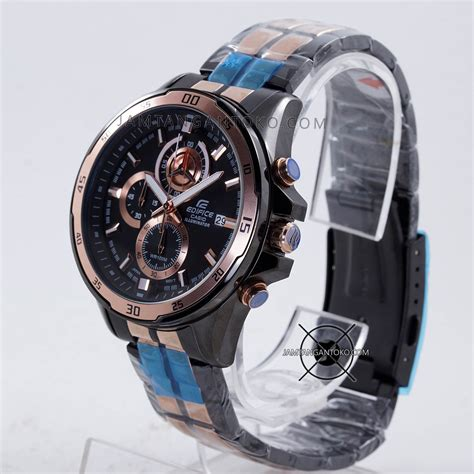 Jam Tangan Wanita Merk Casio Edifice Ori Bm Type She018 jam tangan baby g shock wanita jualan jam tangan wanita