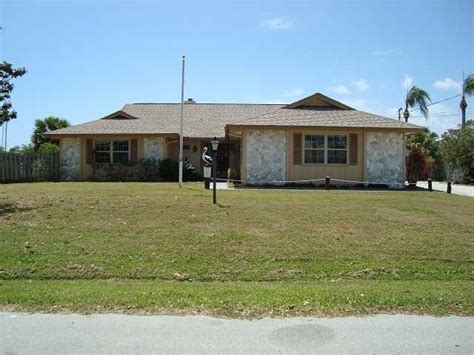 455 12th pl se vero florida 32962 reo home details