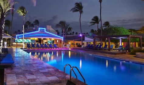 divi tamarijn tamarijn aruba all inclusive resort in aruba aruba resorts