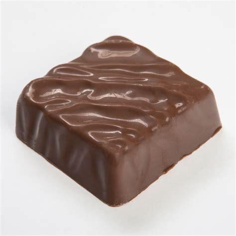 chocolate mint mint smoothie 174 bar milk chocolate rh 233 o thompson candies