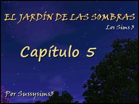 2 sombras de identidad cap 3 al 5 en nacidos de la bruma 5 de brandon sanderson en mp3 30 05 09 14 simsideas