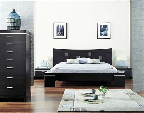 Modern Bedroom Desks Modern Furniture Modern Bedrooms Bed Designs