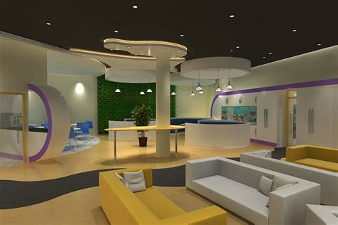 Interior Rendering Services by 3d Interior Rendering Services Outsource 3d Interior Modeling