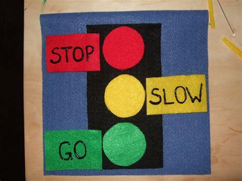 twinkle twinkle traffic light s creations twinkle twinkle traffic light