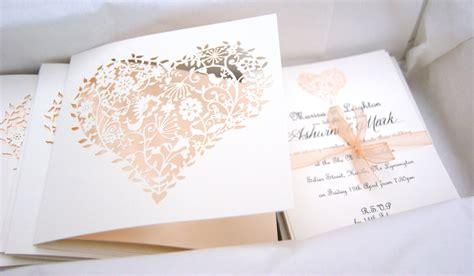 wedding invitation card printers in bangalore wedding invitation marriage invitation cards new