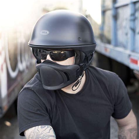 Helm Bell Rogue Solid Matte Black Cirebon jual helm bell rogue solid matte black cocok utk harley