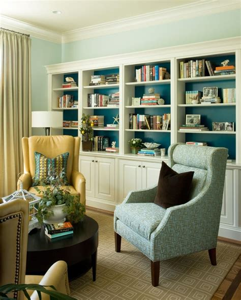 painting built in bookcases 148 best custom built ins images on pinterest home ideas