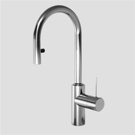 kwc kitchen faucet kwc ono bar faucet 10 151 991 kitchen faucet from home
