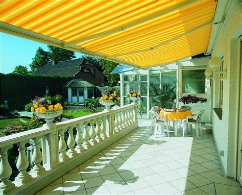 sanderson awnings 1000 images about awnings for homes on pinterest store