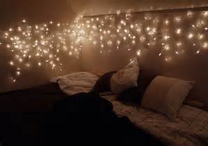 happy sparkling lights in bedroom boys