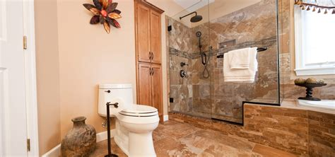bathroom remodeling york pa amusing 25 bathroom renovations york pa decorating design