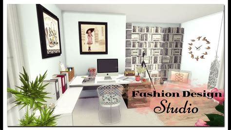 design fashion using a fashion studio sims freeplay sims 4 fashion design studio room mods for download