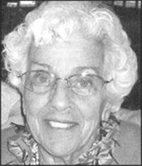 josephine curcio obituary wethersfield ct hartford