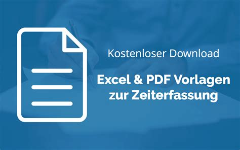 Kostenlose Vorlagen Excel vorlage excel word excel vorlage vorschau with vorlage