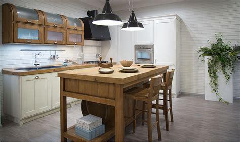 outlet cucine palermo arredo cucine moderne e arredo bagno e living scavolini a