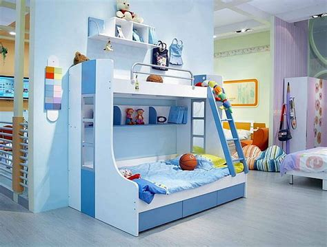 The Most Unique And Awesome Bunk Beds Homestylediary Com Awesome Bunk Beds For Boys