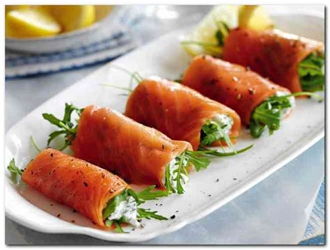 starter suggestions for dinner dinner starter ideas uk rusmart org