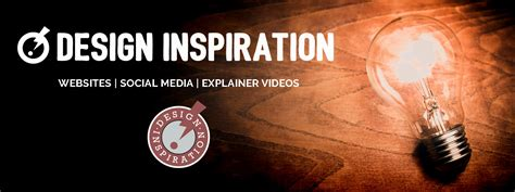 design inspiration plymouth website design experts in plymouth social media videos