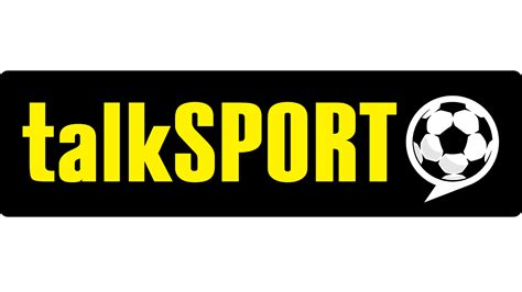 mobile radio live talksport official radio broadcast partner of the