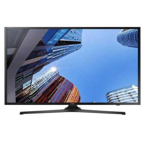 Tv Led Samsung Yang Murah by Jual Samsung Tv Led 40 Inch Ua40m5000 Murah