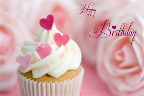 Sweet Happy Birthday Wishes Happy Birthday Wishes Cake Images