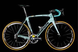 Comfort Bicycle Seat Worldtour Bikes 2015 Lotto Nl Jumbo S Bianchi