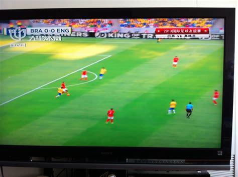 epl live streaming indonesia watch free football 196 lypuhelimen k 228 ytt 246 ulkomailla