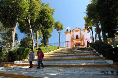 backpacking  mexico   places  backpacking